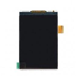 Οθονη LCD Για Samsung G110H