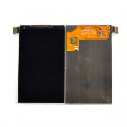 LCD Screen For Samsung Galaxy Core Plus G350
