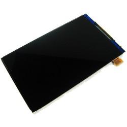 Οθονη LCD Για Samsung Galaxy Core 2 G355