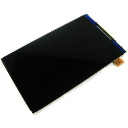 LCD Screen For Samsung Galaxy Core 2 G355