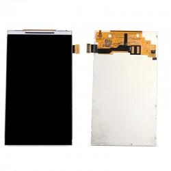 LCD Screen For Samsung Galaxy G386F