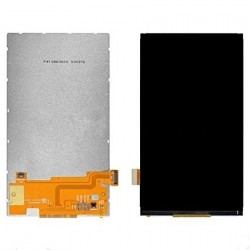 LCD Screen For Samsung Galaxy Grand 2 G7102/G7105