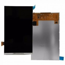 LCD Screen For Samsung Galaxy i8552