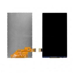 Οθόνη LCD για Samsung Galaxy Mega i9152