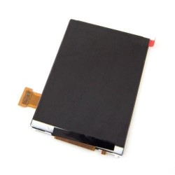 LCD Screen For Samsung Galaxy Pocket S5300