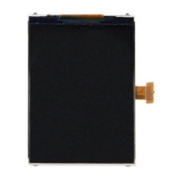 LCD Screen For Samsung Galaxy Pocket Neo S5310