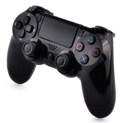 OEM Wireless Controller For PS4 / PC