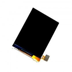 LCD Screen For Samsung Galaxy Primo S5610