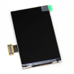 LCD Screen For Samsung Galaxy Ace S5830