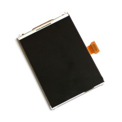 LCD Screen For Samsung Galaxy Y Duos S6102