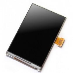 LCD Screen For Samsung Galaxy Mini 2 S6500