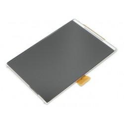 Οθόνη LCD για Samsung Galaxy Ace Duos S6802