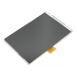 LCD Screen For Samsung Galaxy  Ace Duos S6802
