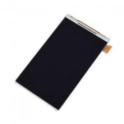 LCD Screen For Samsung Galaxy Star Plus S7260