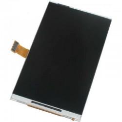 Οθόνη LCD για Samsung Galaxy Ace 3 S7272