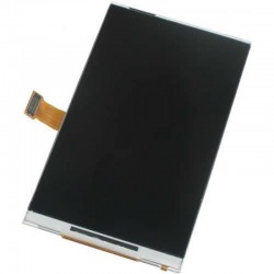 LCD Screen For Samsung Galaxy Ace 3 S7272