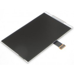 LCD Screen For Samsung Galaxy Trend Plus S7580/S7582