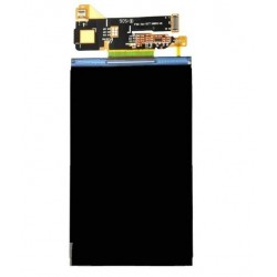 LCD Screen For Samsung Galaxy X Cover 3 G388F
