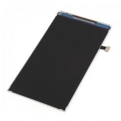 Οθόνη LCD για Hawei Ascend G610