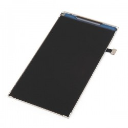 LCD Screen For Huawei Ascend G610