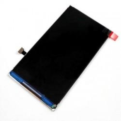 Οθόνη LCD για Hawei Ascend G620S