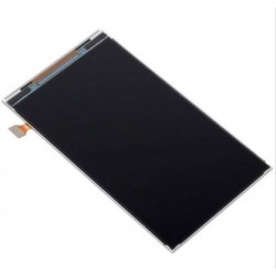 LCD Screen For Huawei Ascend G730