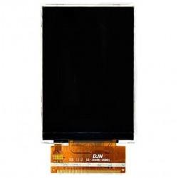 Οθόνη LCD για Hawei Y220