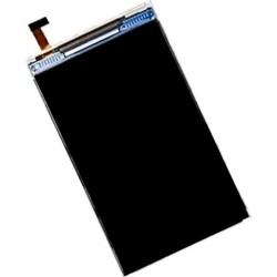 Οθόνη LCD για Hawei Ascend Y300