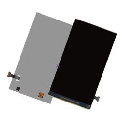 LCD Screen For Huawei Y330