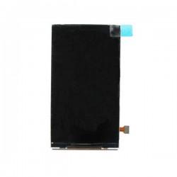 LCD Screen For Huawei Y530