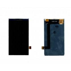 LCD Screen For Huawei Y560