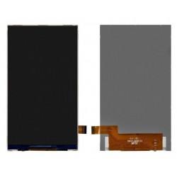 LCD Screen For Huawei Y600