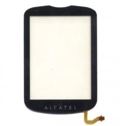 Touch Screen (Μηχανισμος Αφης ) για Alcatel 710