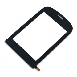 Touch Screen (Μηχανισμος Αφης ) για Alcatel 720D