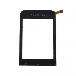 Touch Screen (Μηχανισμος Αφης ) για Alcatel 903