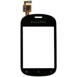 Touch Screen (Μηχανισμος Αφης ) για Alcatel 908