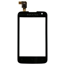 Touch Screen (Μηχανισμος Αφης ) για Alcatel 985