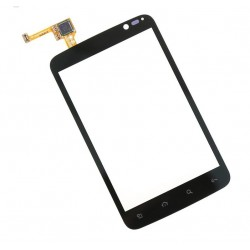 Touch Screen (Μηχανισμος Αφης ) για Alcatel 991