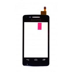 Touch Screen (Μηχανισμος Αφης ) για Alcatel 4007