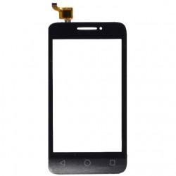 Touch Screen (Μηχανισμος Αφης ) για Alcatel 4013