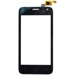 Touch Screen (Μηχανισμος Αφης ) για Alcatel 4024