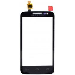 Touch Screen (Μηχανισμος Αφης ) για Alcatel 5020