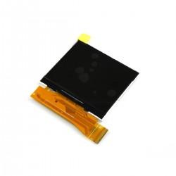 Οθονη LCD Για Alcatel 2001X