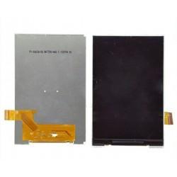 LCD Screen For Alcatel 4010