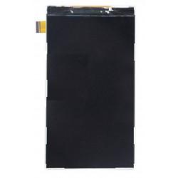 LCD Screen For Alcatel C3/785 4032/4033