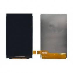 LCD Screen For Alcatel 4034