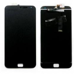 Οθονη LCD Με Touch Screen Για Meizu MX4 Pro
