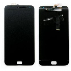 LCD With Touch Screen For Meizu MX4 Pro