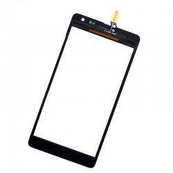 Touch Screen (Μηχανισμος Αφης ) για Nokia 2S 535
