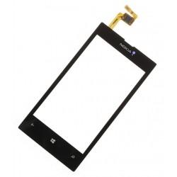 Touch Screen (Μηχανισμος Αφης ) για Nokia 520